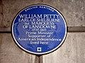 William Petty (4372115829).jpg
