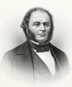 William Wheelwright (1798-1873).jpg