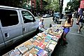 Williamsburg Bookseller (5918816205).jpg