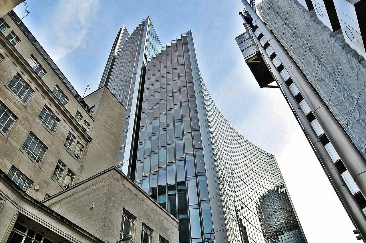 File:Willis Building, City of London.JPG - Wikimedia Commons