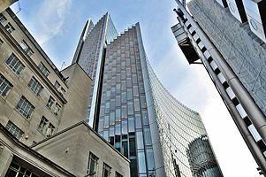 Willis Building (London)