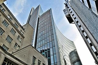 Willis Building, City of London.JPG