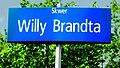 Willy Brandt Square 01.jpg
