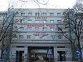 Winarskyhof1.jpg