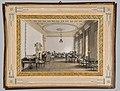 Wincenty Kasprzycki - Widok wnętrza salonu.jpg