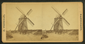 Windmill, by Freeman, J. (Josiah).png