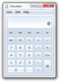 Windows 7 Calculator.png