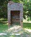 Windsor Ruins 04.jpg