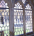 Windsor cloister 01.JPG