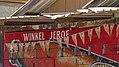 Winkel Jeroe (32694063684).jpg