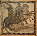 Winner of a Roman chariot race.jpg