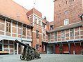 Winsen Schloss-02.jpg