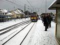 Winter in station Kapellen II.jpg