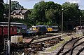 Wirksworth railway station MMB 09 33035 31414.jpg
