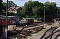 Wirksworth railway station MMB 09 33035 31414.jpg