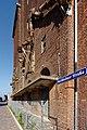 Wismar Hafen Speicher 6532.jpg