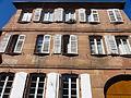Wissembourg rStJean 5.JPG