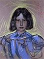 Witkacy-Portret Anny Nawrockiej 1.jpg