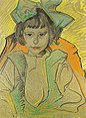 Witkacy-Portret Anny Nawrockiej 3.jpg