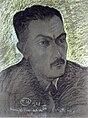 Witkacy-Portret Tadeusza Boya-Żeleńskiego.jpg