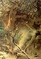 Witold Pruszkowski Wiosna 1887.jpg