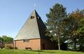 Witterschlick Evangelische Kirche (01).png