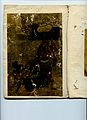 Wittig.collection.manuscript.01.japanese.art.scrapbook.image.07.page.09.leaf.05.jpg