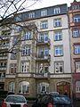 Wohnhaus Hafenstraße 17a.JPG