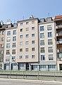Wohnhaus Wiedner Gürtel 42 in A-1040 Wien.jpg