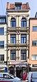 Wohnhaus und Geschäftshaus, Eigelstein 40, Köln-4156.jpg