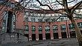 Wohnhausanlage Breitenfurter Straße 401-413 5.jpg