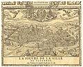 Wolf-Dietrich-Klebeband Städtebilder G 113 III.jpg