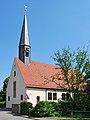 Wolfbuschkirche Weilimdorf.jpg