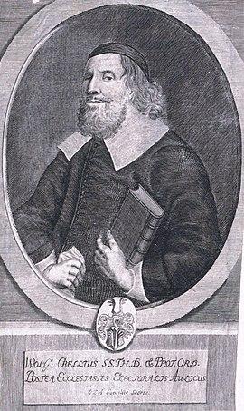 Wolfgang Crell