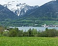 Wolfgangsee 沃爾夫岡湖 - panoramio (1).jpg