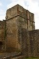 Wolvesey Castle, Winchester 2014 03.jpg
