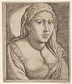 Woman with a Veil MET DP834427.jpg