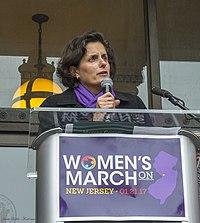 Women's March on New Jersey 1 21 17.jpg