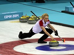 Women's curling at the 2014 Winter Olympics, Russia (2).jpg