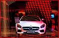 Won't you buy me a Mercedes Benz? (France through my eyes) (29332220693).jpg