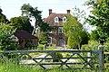 Woodgreen Farm - geograph.org.uk - 1344898.jpg