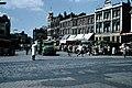 Woolwich Market 1959 - geograph.org.uk - 64752.jpg