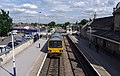 Worksop railway station MMB 09 144011.jpg