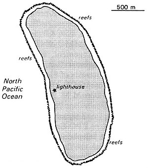 World Factbook (1990) Howland Island.jpg