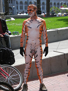 World Naked Bike Ride SF.jpg