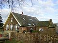 Woudenberg, Oudenhorsterlaan 23 langhuisboerderij GM0351-p4795.jpg