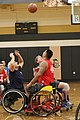Wounded Warrior Regiment Wheelchair Basketball Camp 140109-M-XU385-681.jpg