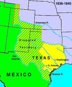 Wpdms republic of texas.png