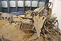 Wreck of Hawker Hurricane I (P3175) (16997750987).jpg