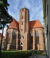 Wrocław, Kościół św. Macieja - fotopolska.eu (78483).jpg
